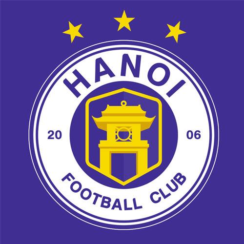 Logo Hà Nội FC
