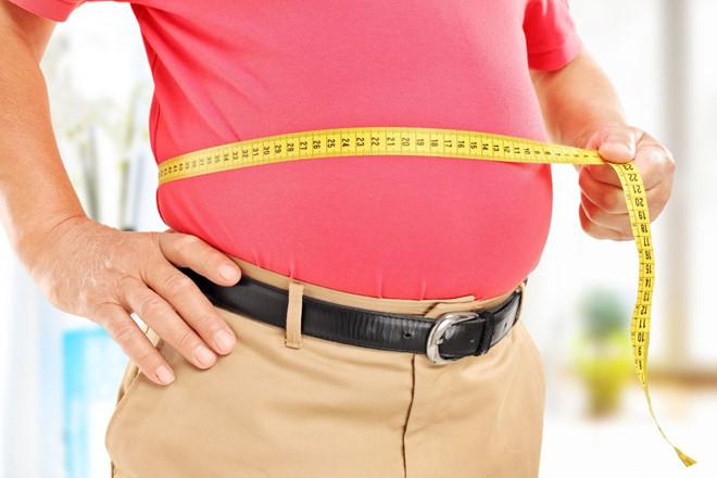 Vận động thường xuyên sẽ giúp bạn giảm cân hiệu quả